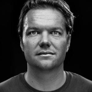 Fotopoint Christian Clavadetscher